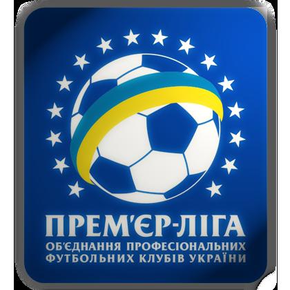 скачать бесплатный футбол
